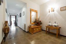 Huis voor 8 personen in Palamós